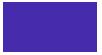 PSG Kanzlei Logo